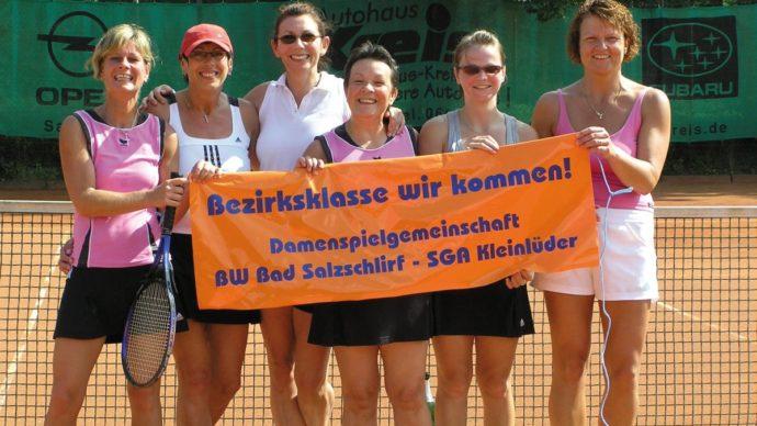 Tennis_Damen_2007