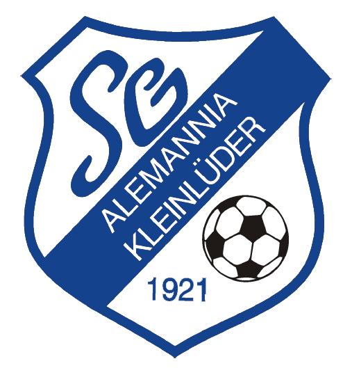 SGA Kleinlüder